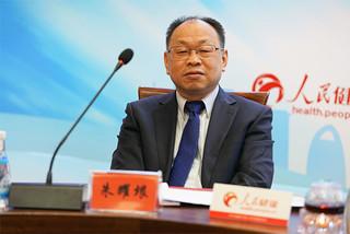 朱耀垠:康养游产业的机遇性体现五大方面